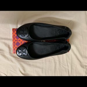 Tory Burch style flat shoes !